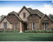 130 Lonesome Valley, Waxahachie image
