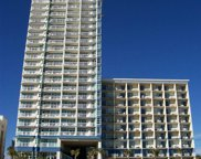 2504 N Ocean Blvd #830 Unit 830, Myrtle Beach image