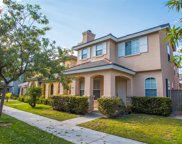 1423 Wooden Valley St, Chula Vista image