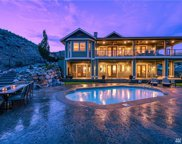 336 Orchard View Dr, Chelan image