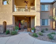 2155 N Grace Boulevard Unit #111, Chandler image