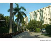 19390 Collins Ave Unit #1112, Sunny Isles Beach image