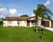 779 SW Belmont Circle, Port Saint Lucie image