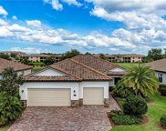 6454 Willowshire Way, Bradenton image