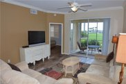 8076 Queen Palm LN Unit 418, Fort Myers image