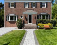 1122 Bromley Avenue, Teaneck image
