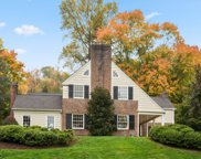 148 S MOUNTAIN AVE, Montclair Twp. image