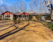 624 Airport Road, Laceys Spring image
