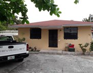 547 Nw 93rd St, Miami image