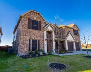 1024 Little Gull Drive, Forney image