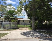 260 Nw 33rd St, Miami image