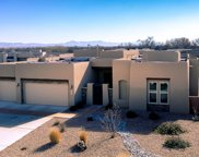 4900 Valle Romantico Way NW, Albuquerque image
