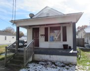 1406 Woody Ave, Louisville image