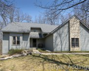4358 4 Mile Road Ne, Grand Rapids image