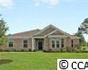 1103 Wigeon Drive, Conway image