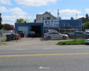 3601 S G Street, Tacoma image