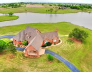1509 W Indian Hills Road, Moore image