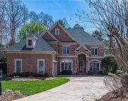 15605 Frohock  Place, Charlotte image