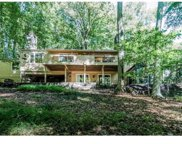 5936 Honey Hollow Road, Doylestown image