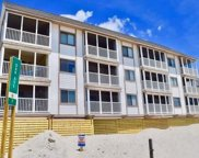 502 N Waccamaw Drive Unit 104, Garden City Beach image