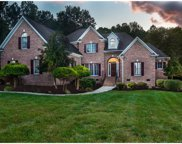 2969  Eppington So Drive, Fort Mill image