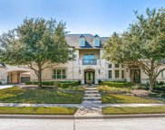 4821 Orchard Park Drive, Frisco image