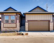 11915 Barrentine Loop, Parker image