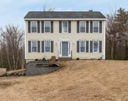 16 Meetinghouse Drive, Londonderry image