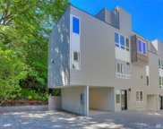 2819 3rd Ave W, Seattle image