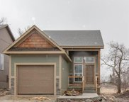 1004 Willow Street, Pleasant Hill image