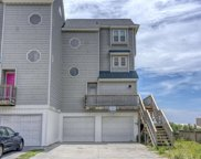 1174 New River Inlet Road, North Topsail Beach image