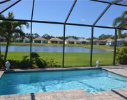 4529 Watercolor WAY, Fort Myers image