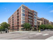 401 N 2nd Street Unit #213, Minneapolis image