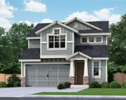 4768 Colleen Ct SE, Lacey image