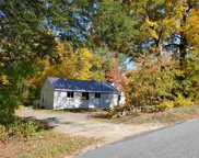 2935 George Hill Road, Springfield image