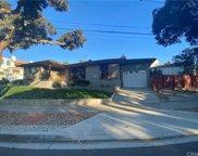 600   S Gertruda Avenue, Redondo Beach image