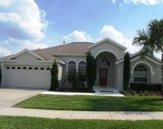 16106 Blossom Hill Loop, Clermont image