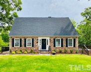 111 Marshall Drive, Clarksville image
