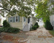 31 E New Jersey Ave, Somers Point image