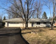 4854 72nd  Street, Indianapolis image