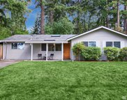 1024 167th Place NE, Bellevue image