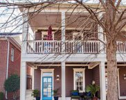 113 Carruth Street, Simpsonville image