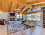 2120 American Canyon Road, American Canyon image