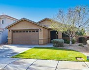 6774 W Evergreen Terrace, Peoria image
