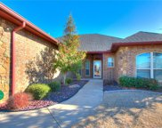 11304 SW 37th Street, Mustang image