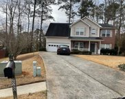 2000 Foster Trace Court, Lawrenceville image