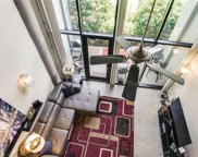 3110 Thomas Unit 129, Dallas image