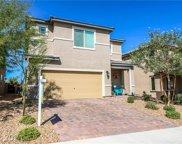 8234 Golden Cholla Avenue, Las Vegas image