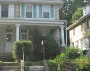 4218 DILLER AVENUE, Baltimore image