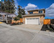 4607 Edwards Ln, Castro Valley image